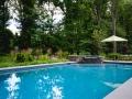 Essex County Pool Design