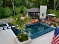 Bergen County Pools