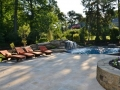 Freeform Pool Wyckoff NJ