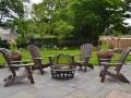 Poolside Outdoor Living Bergen County