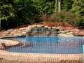 Bergen County Pool Construction