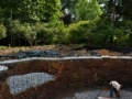 Pool Process NJ
