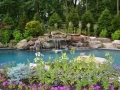 NJ Swimming Pool Design & Build
