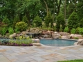 Swimming Pool Inground NJ