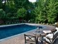 Luxury Pool Installation