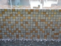 Spa Custom Tiles NY