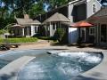 Spa and Pool Wyckoff NJ
