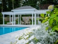 Westfield New Jersey Swimming Pool