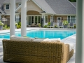 Award Winning Luxury Pool Designs