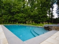 Essex Fells Swimming Pool