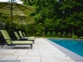 Swimming Pool Essex Fells