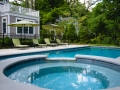 Essex Fells Pool and Spa NJ