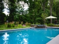 Essex County Pool Design