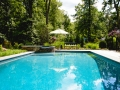 Essex Fells Pool and Spa Company