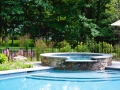 Swimming Pool and Spa Essex NJ