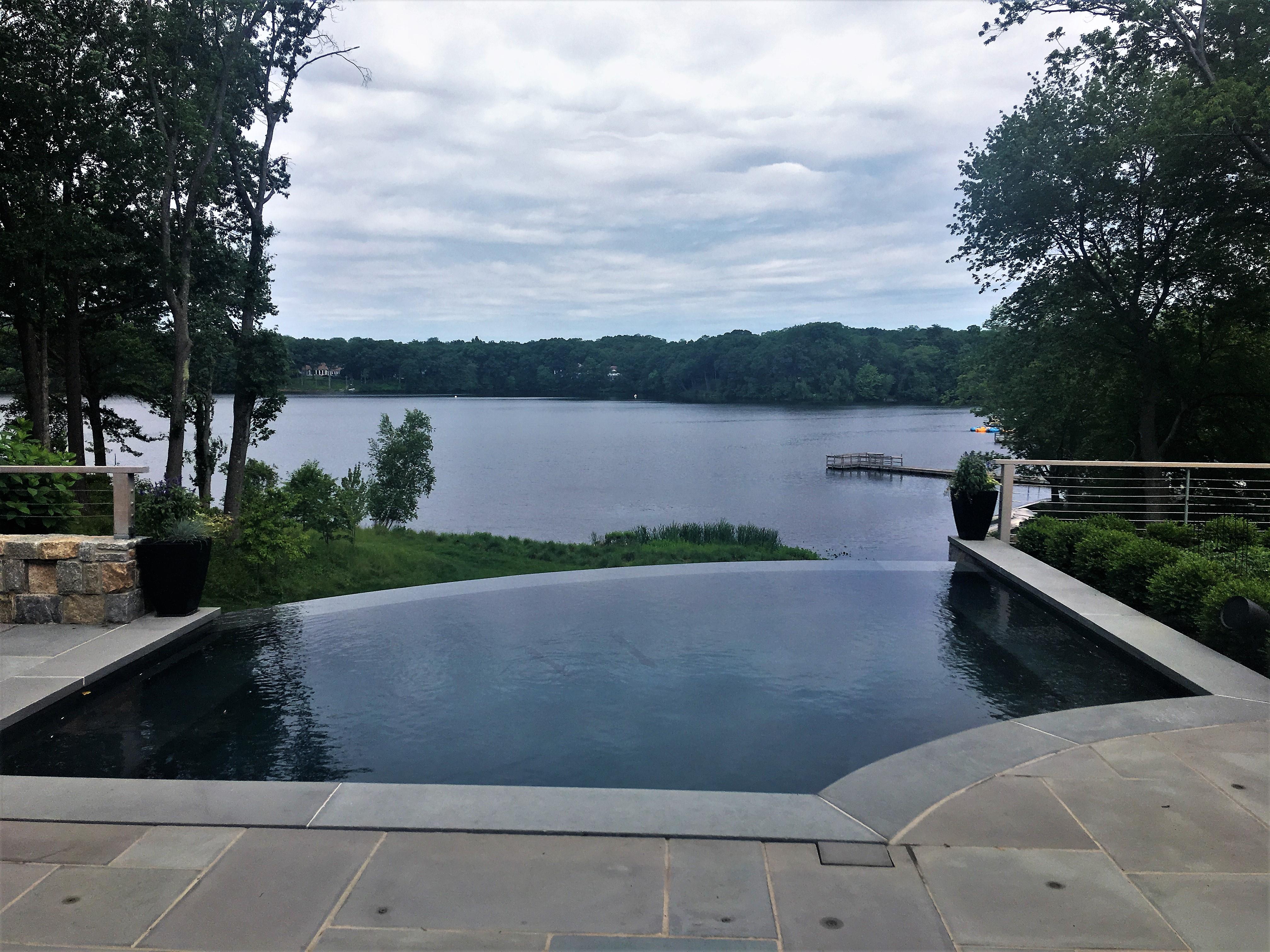 Franklin Lakes Nj