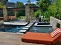 NJ Pool