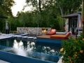 Swimming Pool Franklin Lakes