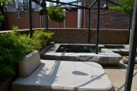 New York City Stone Spa