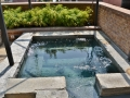 Rooftop Spa New York