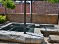 Natural Stone Spa Design NY