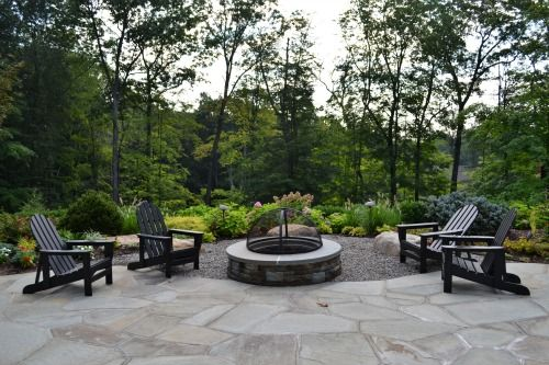Nj Custom Inground Pools