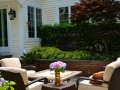 Backyard Living Spaces Franklin Lakes NJ
