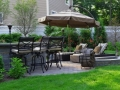 Patio Living Space NJ