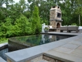 Unique Spa Design Armonk NY