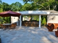 Wyckoff Pool Bar Designs