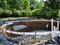 Construction Pool Process