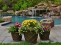 Custom Inground Pools Bergen County
