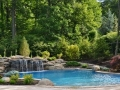 Luxury Pool Designs