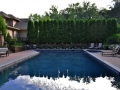 Residential Pool Designs