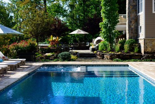 Franklin Lakes Bergen County Nj