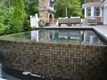 In Patio Spa Design Westchester