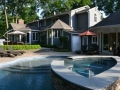 Inground Swimming Pools NJ