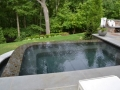 Residential Spa Custom Build