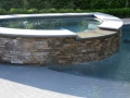 Spa Designs Bergen County