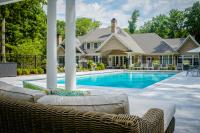 Pool Company Westfield NJ
