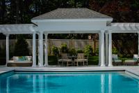 Swimming Pool Design Westfield