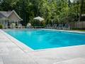 Westfield NJ Pools