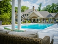 Pool Company Westfield NJ