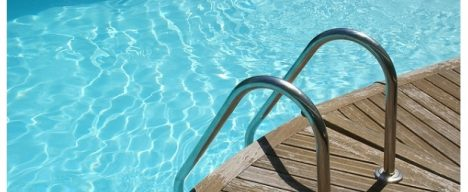 Understand Swimming Pool Construction online publication feature
