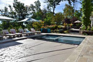 automatic pool cover nj